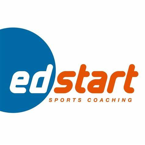 Stay active with our friends at EdStart